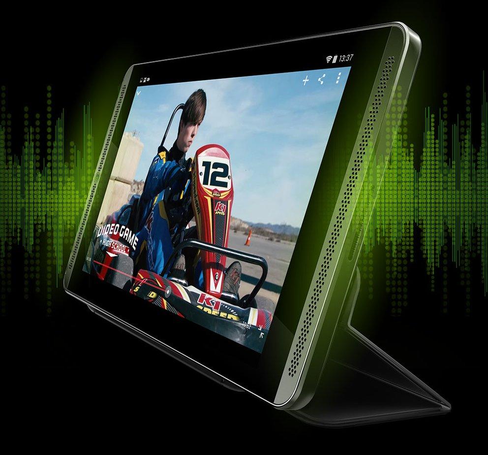 nvidia-shield-tablet-lautsprecher