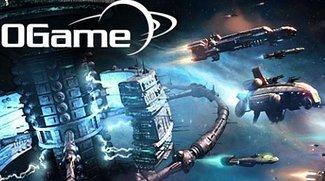 sim city online spielen kostenlos