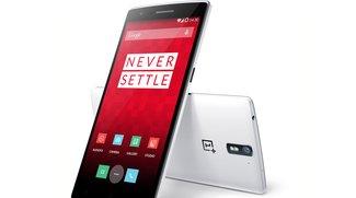 OnePlus dementiert Gerüchte zur Auslieferung gebrauchter Geräte