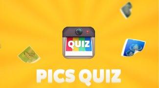 Pics Quiz: Spannender Rätselspaß für Solo-Spieler und Multiplayer-Fans