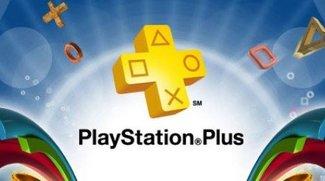 PS Plus: Abos werden wegen des PSN-Ausfalls verlängert