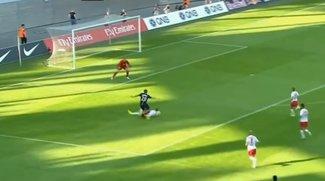 Fußball: 2. Bundesliga im Live-Stream und TV: Start der neuen Saison 2016/17 heute
