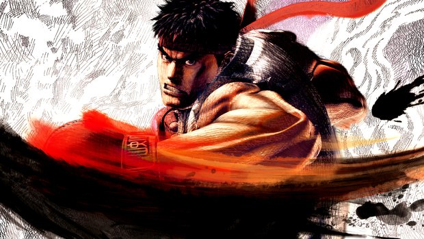 Street Fighter V: Neuer Ableger könnte bald angekündigt werden
