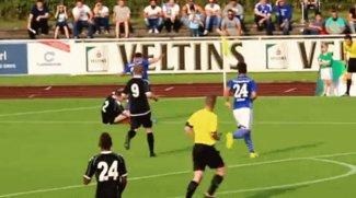 FC Schalke 04 – Stoke City im Live-Stream und TV heute bei Sport1