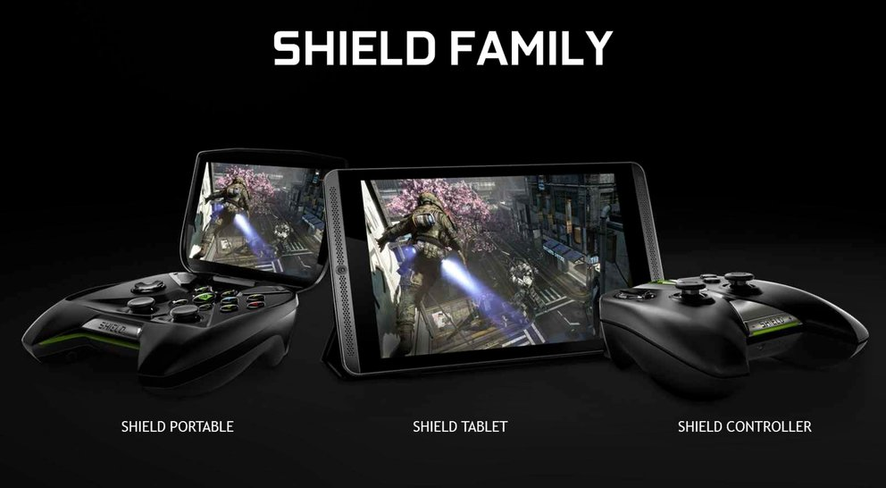 shield-family
