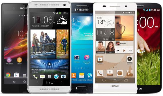 http://static.giga.de/wp-content/uploads/2014/07/smartphones-bis-300-euro.jpg