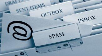 Abmahn-Mails mit Malware-Anhang im Umlauf