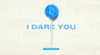 Take This Lollipop: Facebook-Stalker im Video