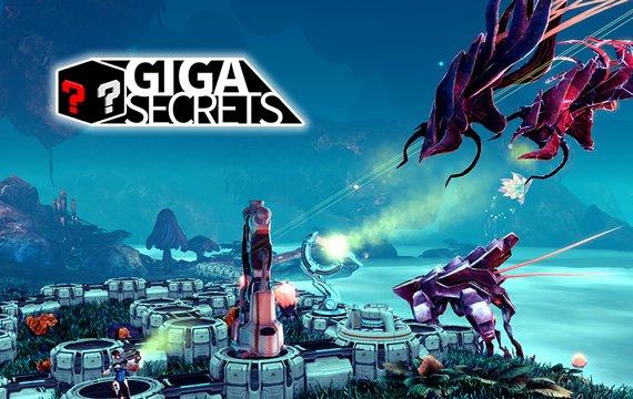 GIGA Secrets: Easter Eggs zu Ocarina of Time, Sanctum 2, Dishonored und mehr!