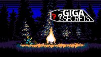 GIGA Secrets: Easter Eggs zu Shovel Knight, Zombies ate my Neighbours, Dungeon Keeper und mehr!
