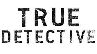 True Detective im Stream online sehen: so geht's