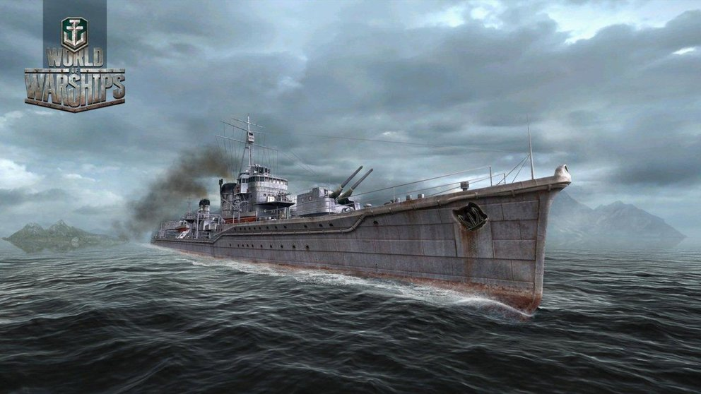 world-of-warships-screenshot-1