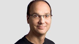 Benchmarks verraten: Andy Rubins neues Smartphone setzt auf Android