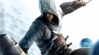 Assassin's Creed Film: Michael Fassbender gibt Update zur Adaption