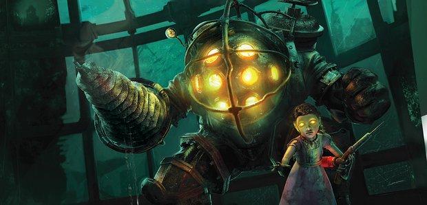 BioShock: Nicht mehr im App-Store verfügbar, Käufer verärgert