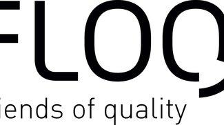 FLOQ-Netztest: E-Plus bei Kundenzufriedenheit gleichauf mit der Telekom, beliebter als Vodafone