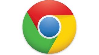 Google Chrome: Blockierte Erweiterungen und Add-Ons installieren - so klappt's