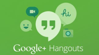 Google Hangouts: Googles Chat-Dienst