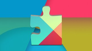 Google Play Dienste: ohne geht es nicht (wirklich)