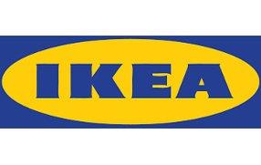 IKEA Küchenplaner