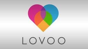 Lovoo für Android