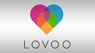Wie funktioniert Lovoo? Chatten und flirten mit Radar