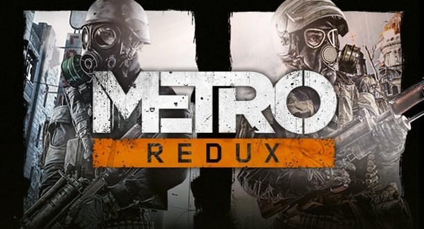 Metro Redux: Der Launch-Trailer zum Next-Gen-Doppelpack