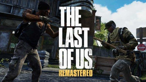 The Last of Us: Naughty Dog spendiert Spielern zwei kostenlose Maps