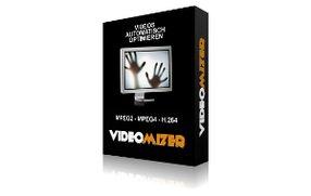 Videomizer Vollversion kostenlos