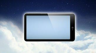 Wir basteln uns ein Traum-Smartphone