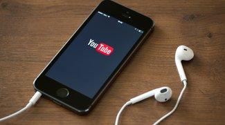 Youtube Music Key: Streaming-Service mit über 20 Millionen Songs geplant