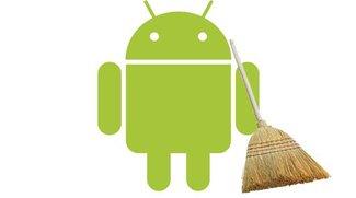 Android-Cache löschen – so geht's