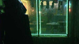 You've Been Chosen: Zweiter Teaser-Trailer zum neuen BioWare-Spiel