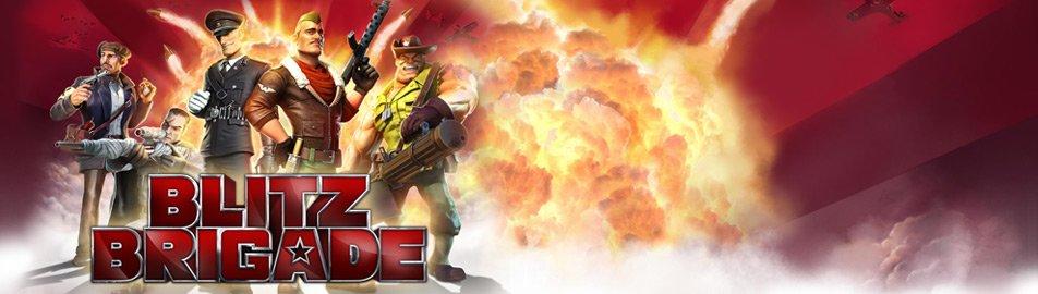 blitz-brigade3