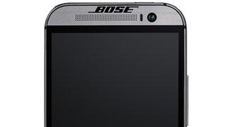 Bose plant Musikstreaming-Dienst: Neue Wege mit HTC & ohne Apple?