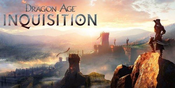 Dragon Age - Inquisition: Der Koop-Modus im neuen Trailer vorgestellt