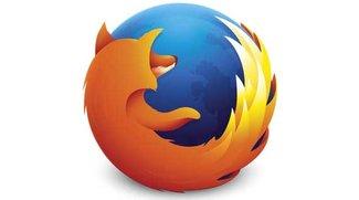 Firefox unter Linux installieren