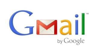 Gmail: Angeblich fast 5 Millionen Logindaten im Umlauf