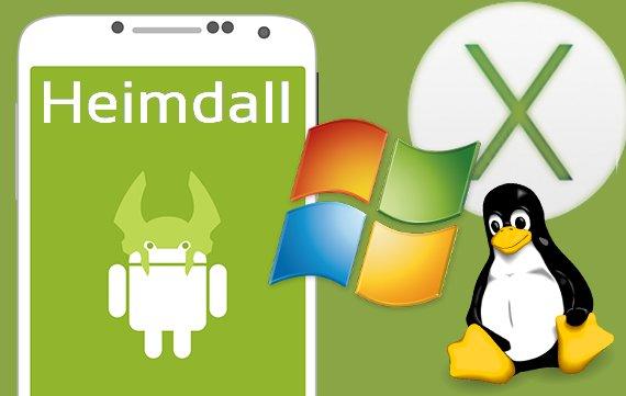 heimdall_windows_linux_mac_os_x