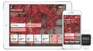 Beta 3 von iOS 10.3, macOS 10.12.4, watchOS 3.2 und tvOS 10.2 verfügbar (Update)