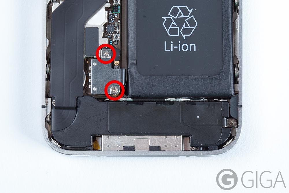 Reparation Ecran Iphone X