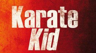 Karate Kid im Stream: TV-Übertragung bei Sat.1 heute (Remake und Klassiker online sehen)