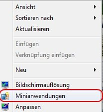 minianwendungen-windows-7