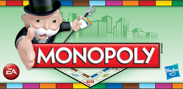 monopoly-android-app