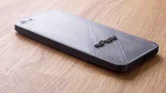 NoPhone: Nicht-Smartphone verkauft sich über 2.000 Mal