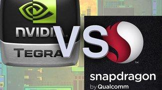 Nvidia vs. Qualcomm: Mögliche Wettbewerbsprüfung in der EU