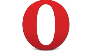Lesezeichen in Opera importieren – so geht's