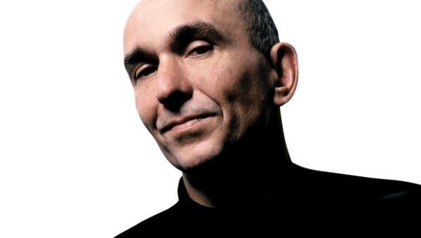 Peter Molyneux: Fable-Schöpfer wünscht sich mehr Free2Play-Spiele