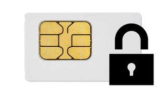SIM-Karte sperren - so geht's bei o2, Vodafone, Aldi Talk & Co.