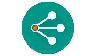 TapPath: App macht Öffnen und Teilen von Links flexibler